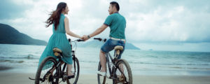 How is it beneficial for you toget the help of a love marriage specialist?
