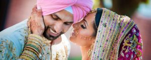 love marriage specializes astrologer