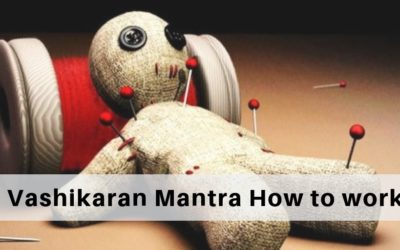 What is vashikaran and how can you do it on others ?