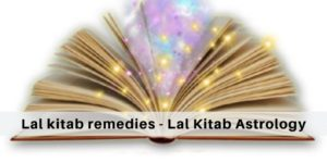 lal_kitab_remedies
