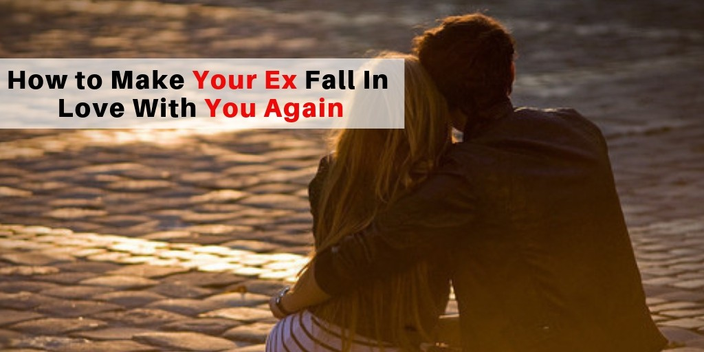 How to Make Your Ex Fall In Love With You Again – Astrology Support