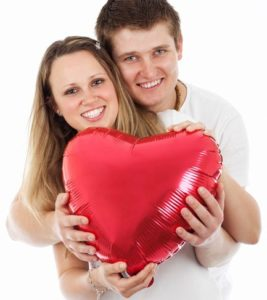 Tips to get your love back in your life