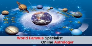 How_can_I_search_for_a_perfect_online_astrologer