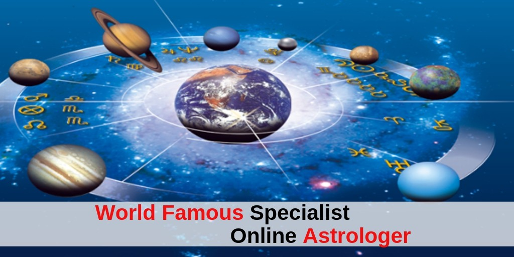 accurate astrology predictions free Archives - Astrology Support