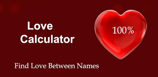 love match calculator by name Archives - Astrology Support