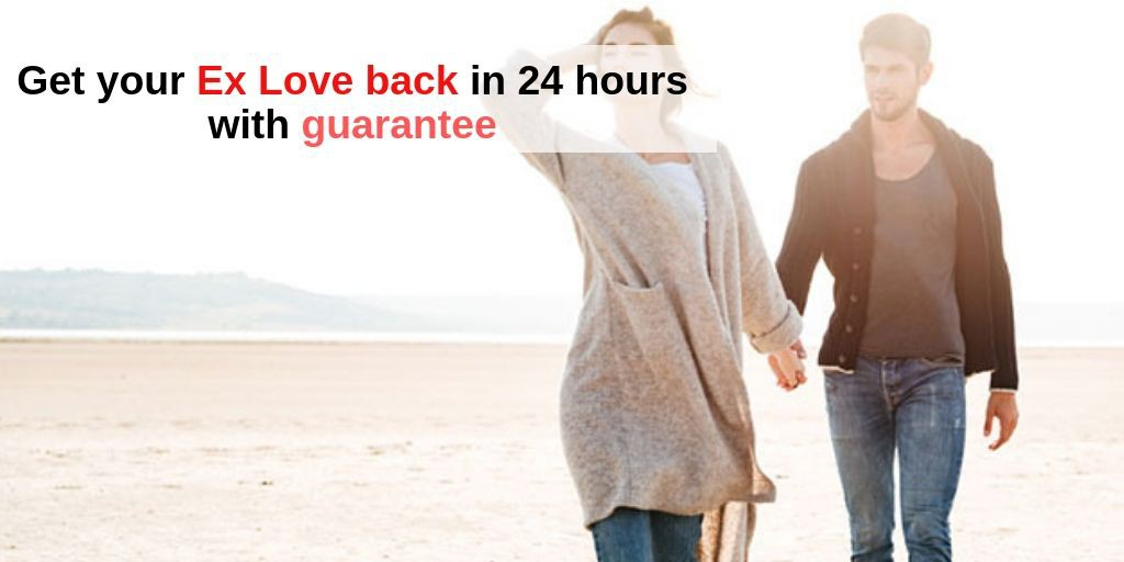Free How Can i Get My Ex love back with guarantee – Astrology Support