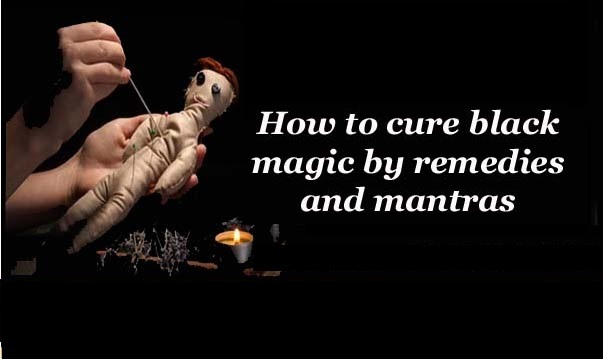Black Magic Remedies for love – Astrology Support