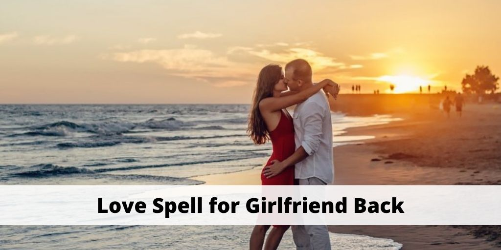 Love Spell to get ex love back – Astrology Support