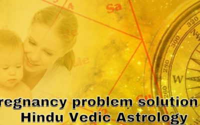 Pregnancy Problem Solution by Hindu Vedic Astrology – Astrology Support