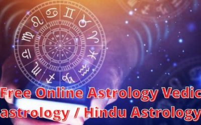 Free Online astrology by Pandit Kapil Sharma – Astrology Support